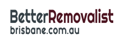 House Removal Brisbane